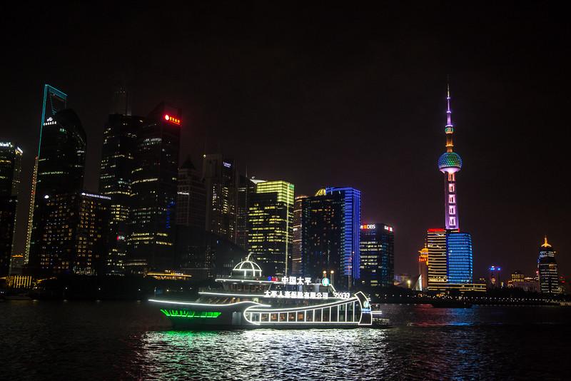 20160519-China-_28A1785.jpg