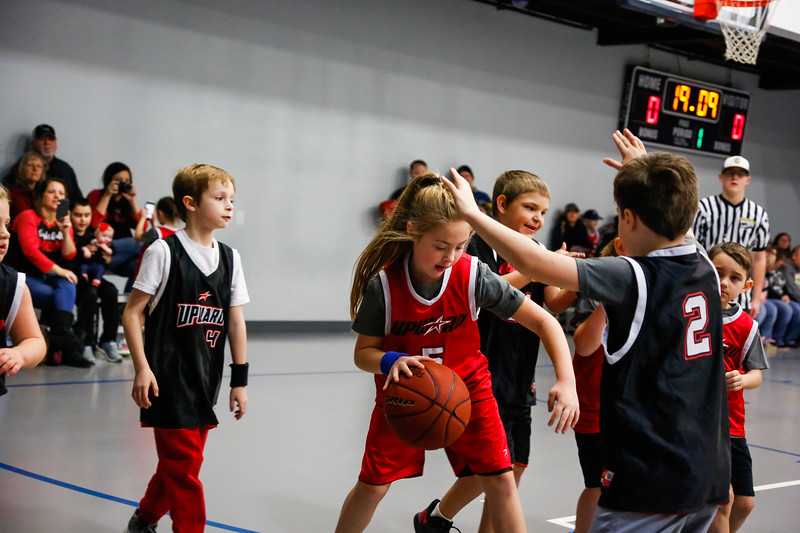Upward Action Shots K-4th grade (458).jpg