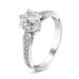 Rings - Jewellery