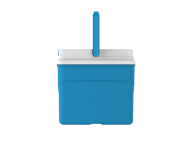 Picnic Ice Box 5L