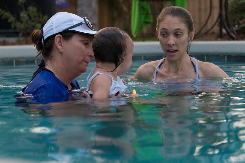 Ava Swimming-42.jpg