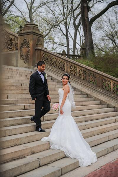 Central Park Wedding - Maha & Kalam-207.jpg