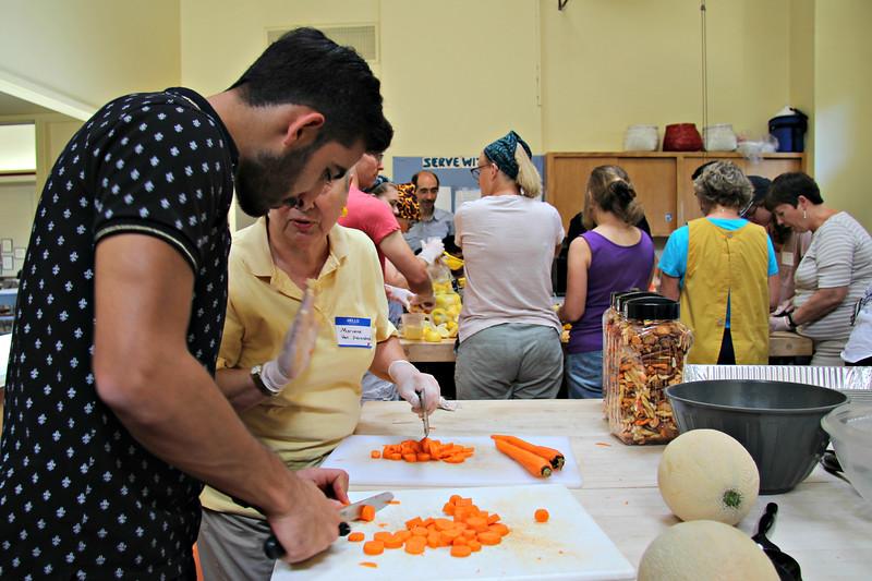 aai-abrahamic-alliance-international-abrahamic-reunion-community-service-palo-alto-2018-06-24-15-27-47-baycc-yusuf-mergen.jpg
