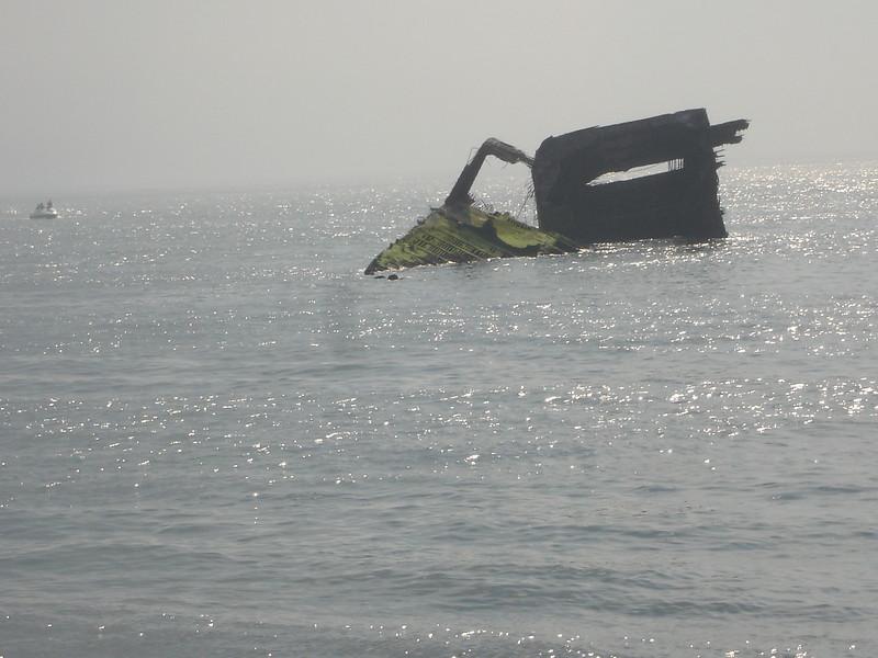 Cape May 2 020.jpg