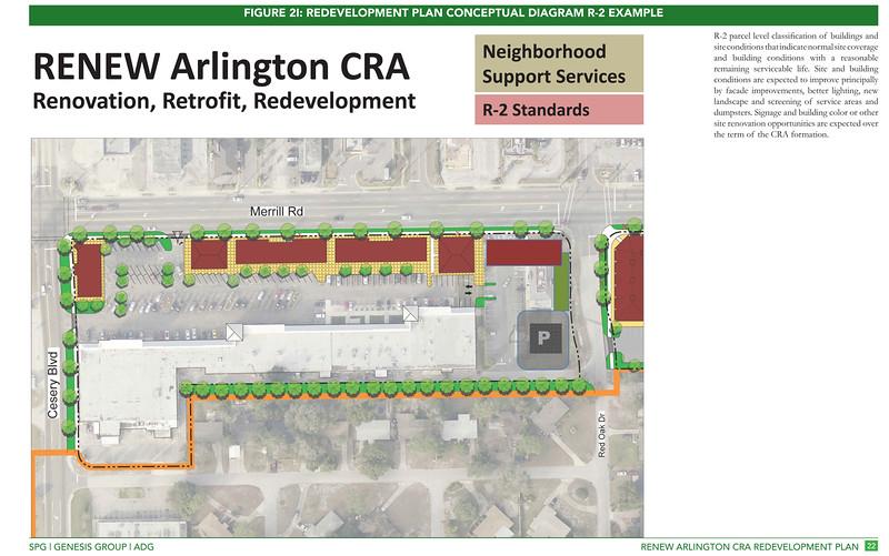 Renew-Arlington_Report_FINAL-22.jpg
