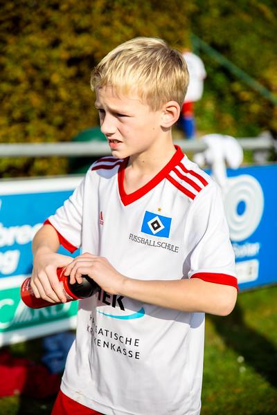 Feriencamp Lütjensee 15.10.19 - c - (86).jpg