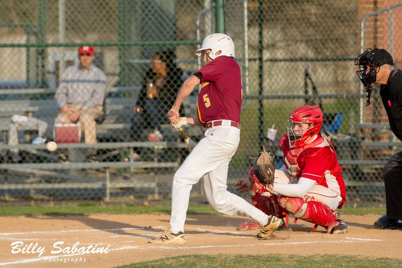 20190404 BI Baseball vs. Heights 140.jpg
