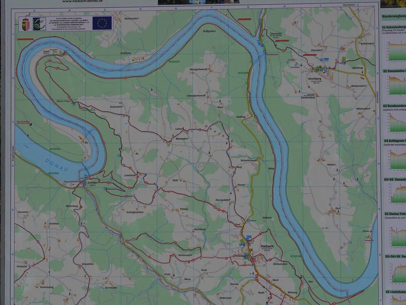 @RobAng 2013 / Obermühl, Obergschwendt, Oberösterreich, AUT, Österreich, 290 m ü/M, 30/07/2013 09:18:56