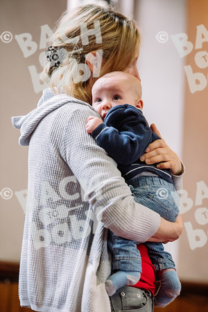© Bach to Baby 2018_Alejandro Tamagno_Muswell Hill_2018-04-12 024.jpg