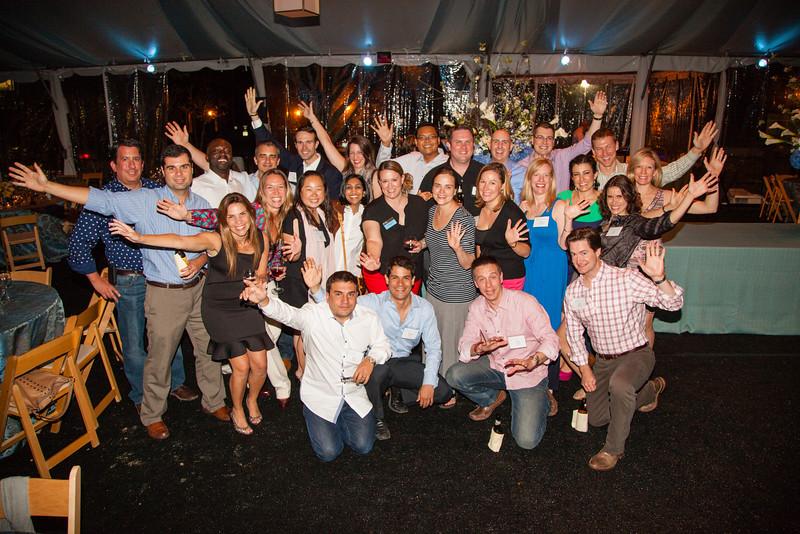 2480 UNC Kenan-Flagler Business School Reunion 4-26-14.jpg
