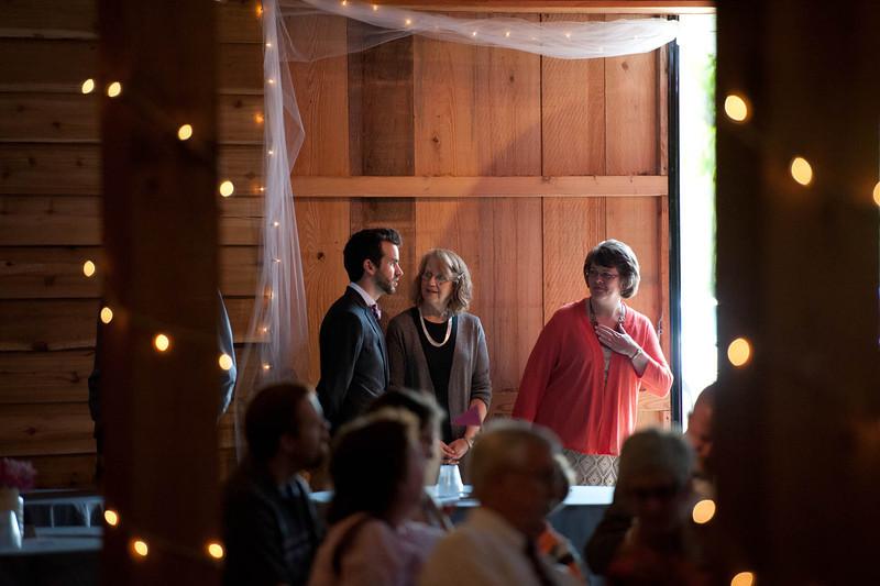jake_ash_wedding (528).jpg