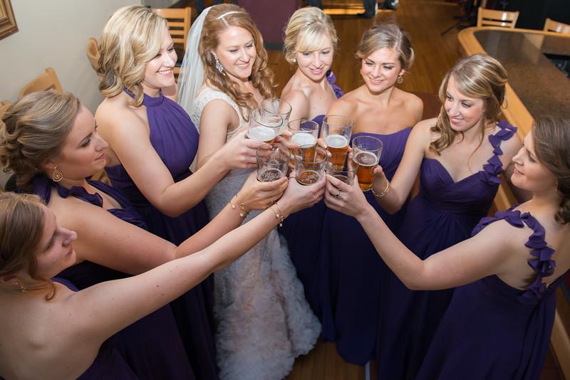 wedding party37.jpg