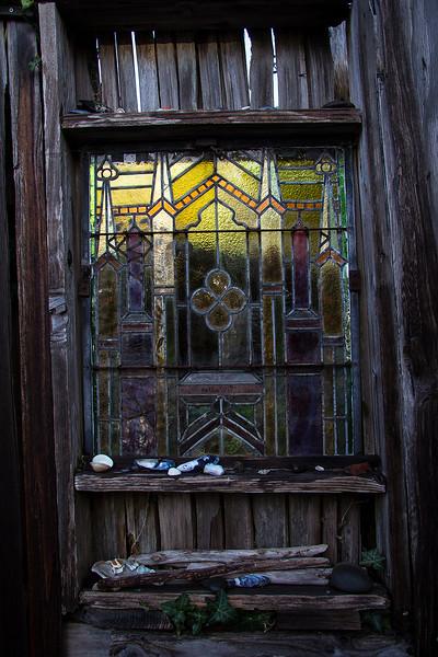 Alegria window.jpg