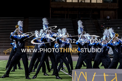 Band - McCallum v Northeast 10-6