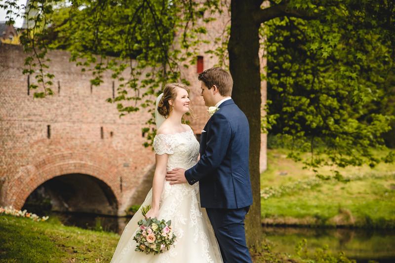 HR - Bruiloft - Mirjam + Steven - Karina Fotografie-57.jpg