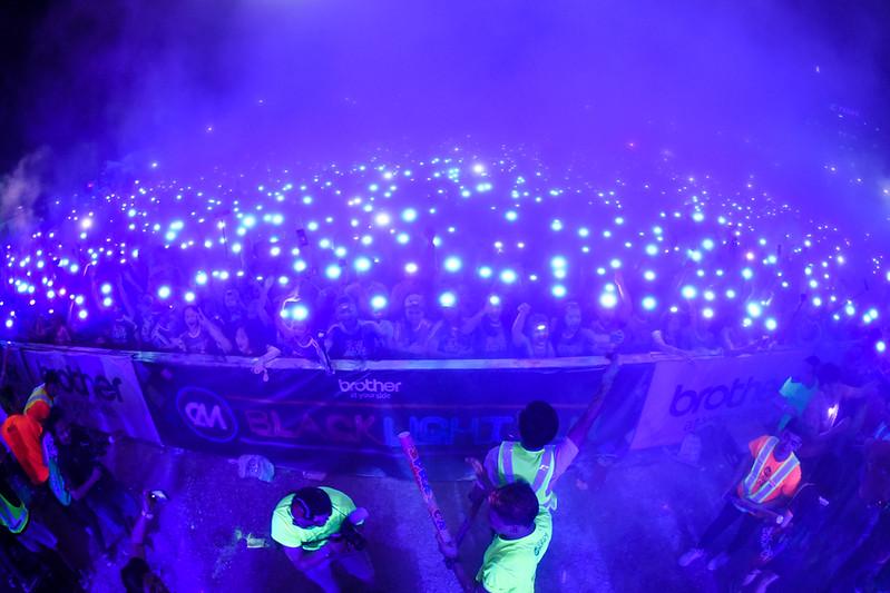 Color Manila Black Light Run (40).jpg