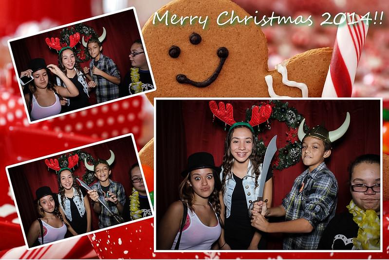 Good Shepard Lutheran School Christmas Boutique 2014-92.jpg