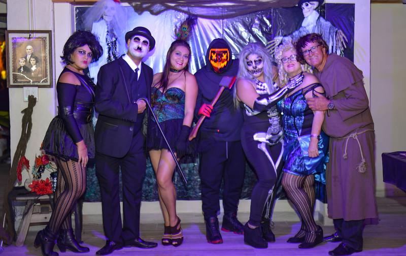Halloween at the Barn House-261.jpg