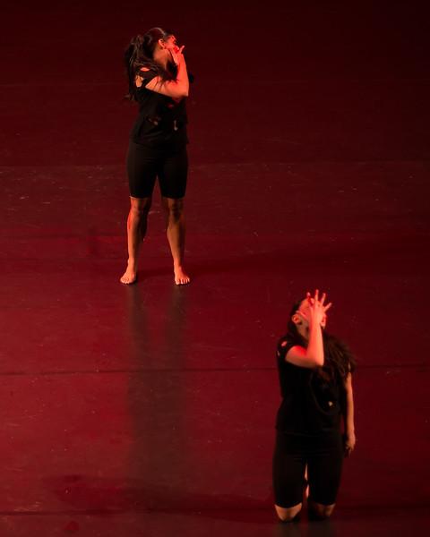 LaGuardia Senior Dance Showcase 2013-912.jpg