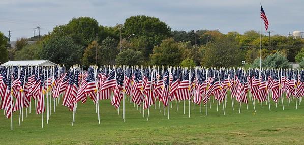 2017 11 11 Veterans Day Tribute
