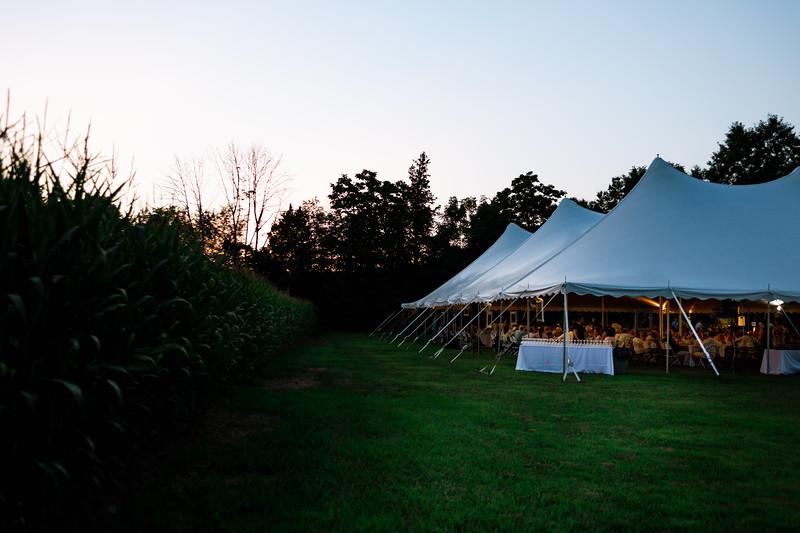Heritage Conservancy Farm-to-Table 2019-6810.jpg