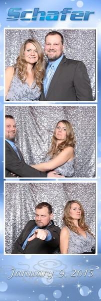 SchaferGovernmentServicesPhotoBoothRental-Custom-Single-Photobooth+rental30.jpg