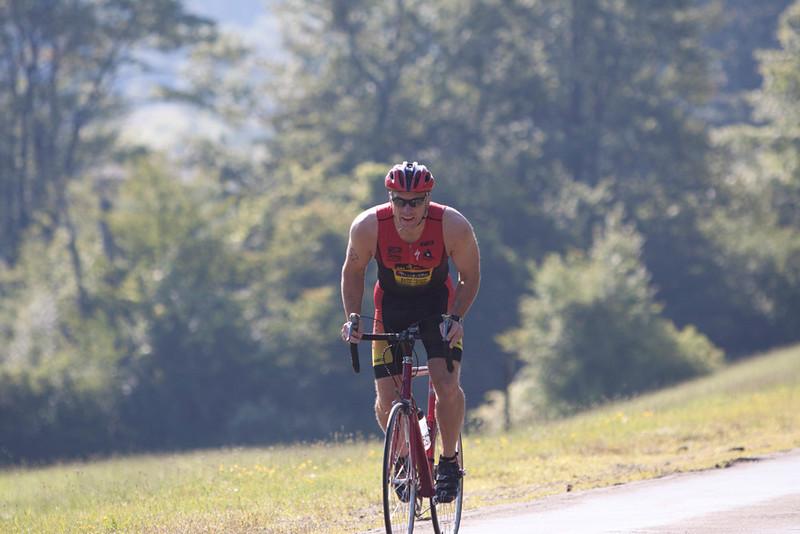 Willow Creek Triathlon_080209_SM_207.jpg