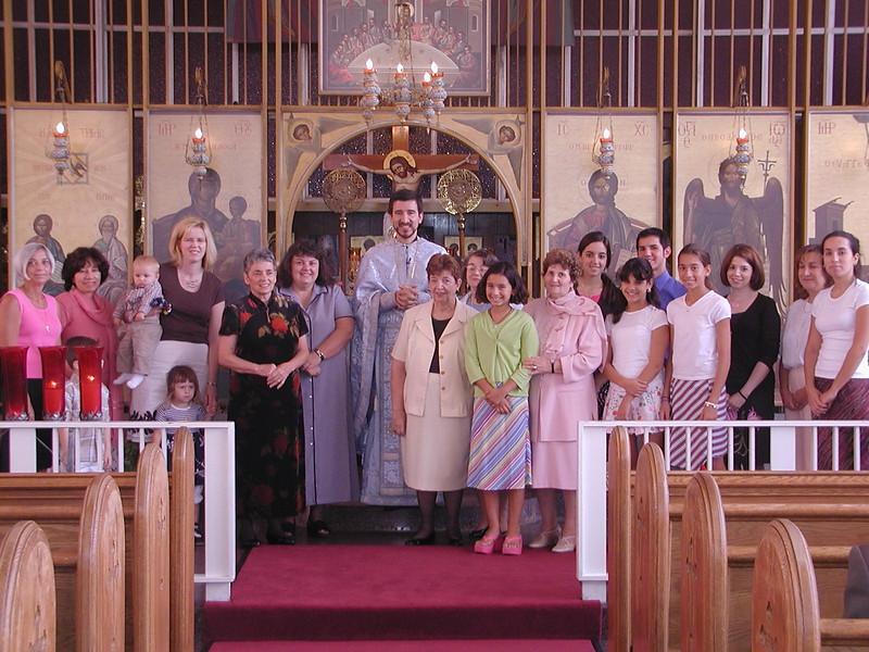 2004-08-15-Koimissis-Liturgy_001.jpg