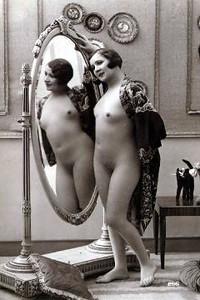 mirror3-613.jpg