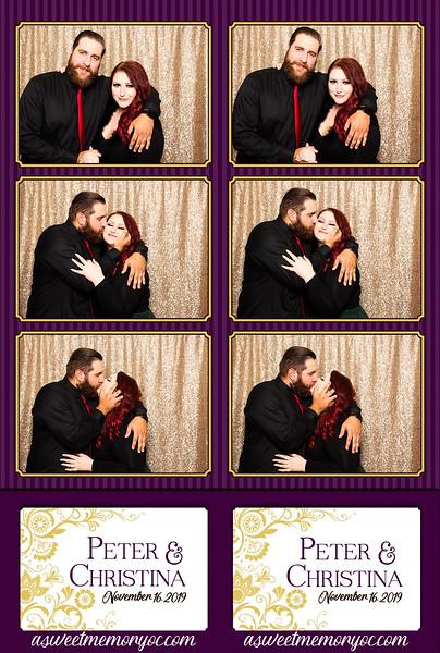 Wedding Entertainment, A Sweet Memory Photo Booth, Orange County-489.jpg