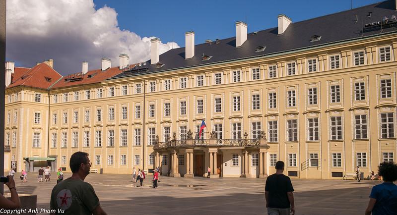 Telyans in Prague July 2013 291.jpg