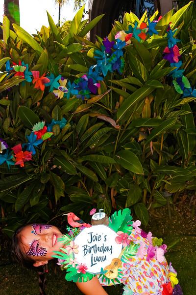 Joie's Birthday Luau-66.jpg