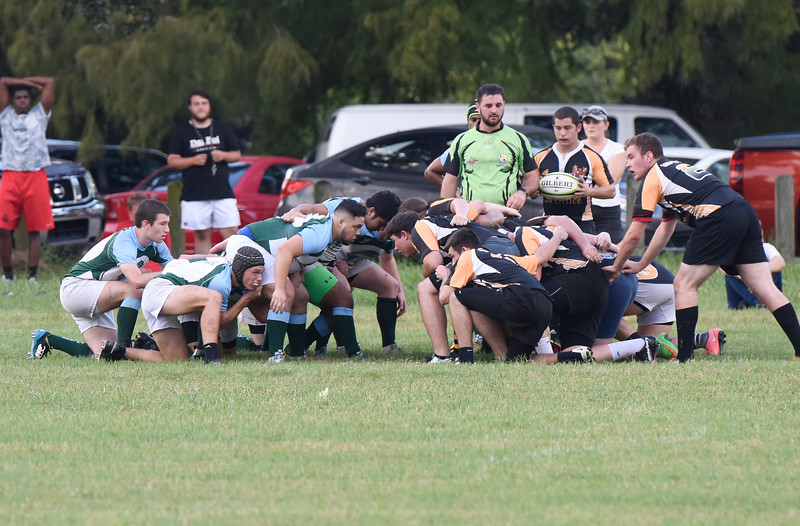 Tulane Rugby 2016 001.JPG