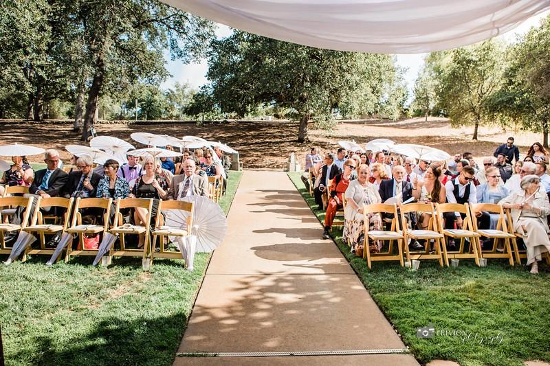 Wedding (46 of 192).jpg