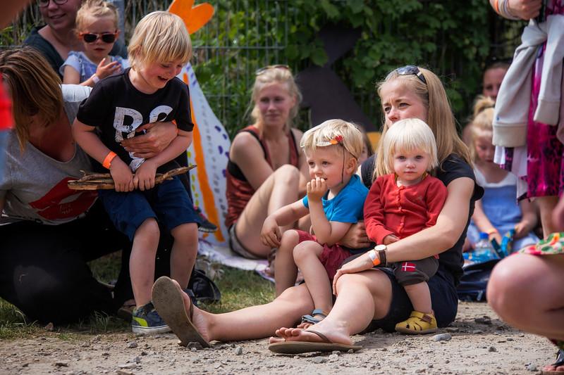 BørnenesRabbitHole_Hanne5_190518_446.jpg