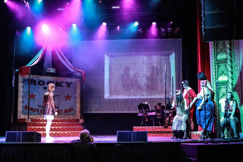 Rocky Horror Show - dress-272.jpg
