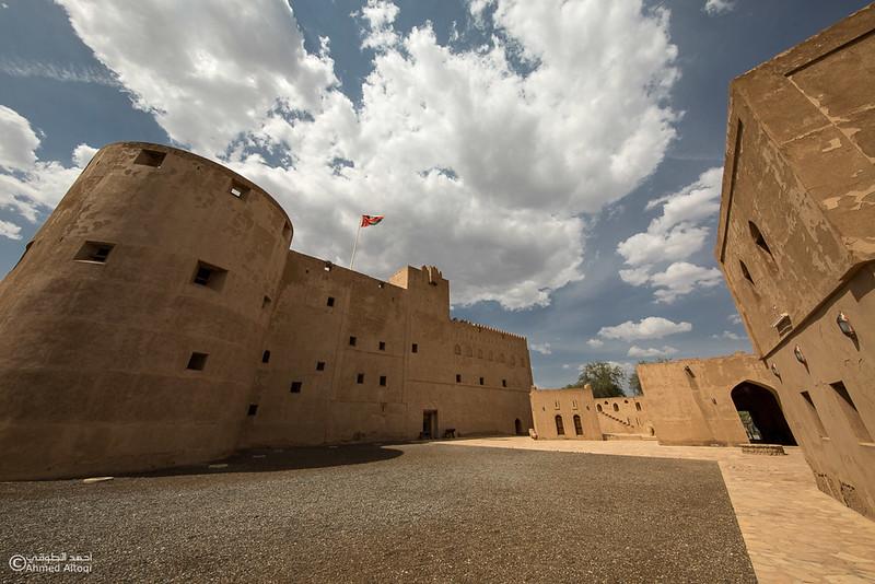 FE2A4538-Jibreen castle- Oman.jpg