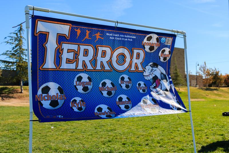 Terror-5213.jpg