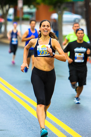 Race Photos
