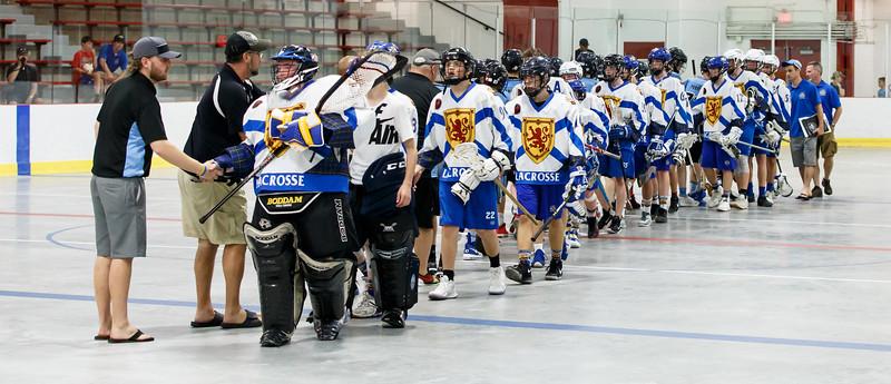 MBC Oshawa vs Nova Scotia-29.jpg