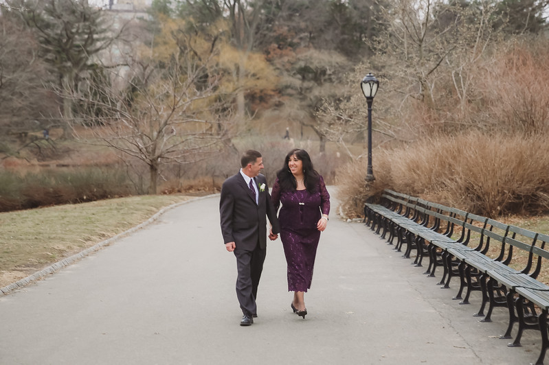 Central Park Wedding - Diane & Michael-68.jpg