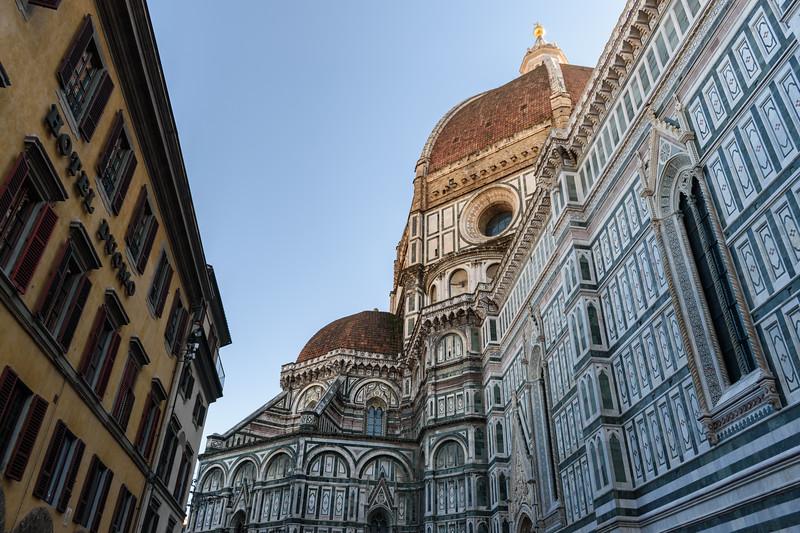 Florence-011.jpg