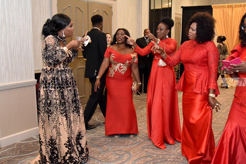 Olawumi's 50th birthday 571.jpg