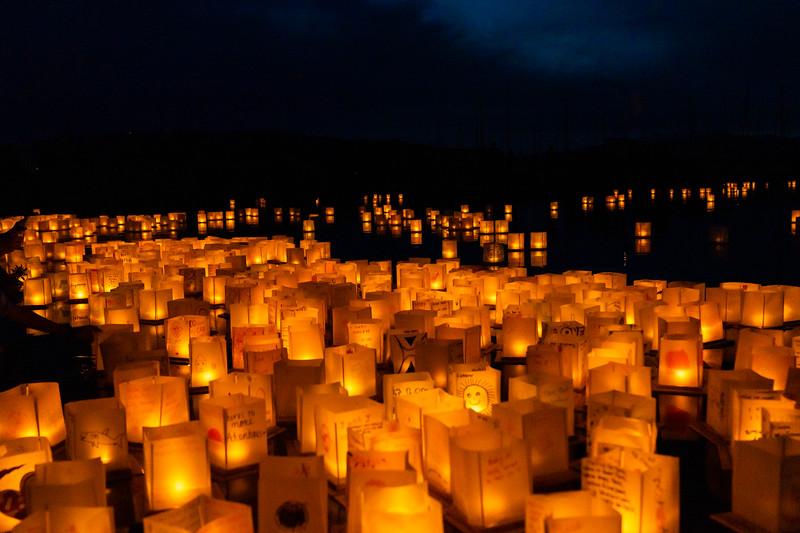 1000 Lights-36.jpg