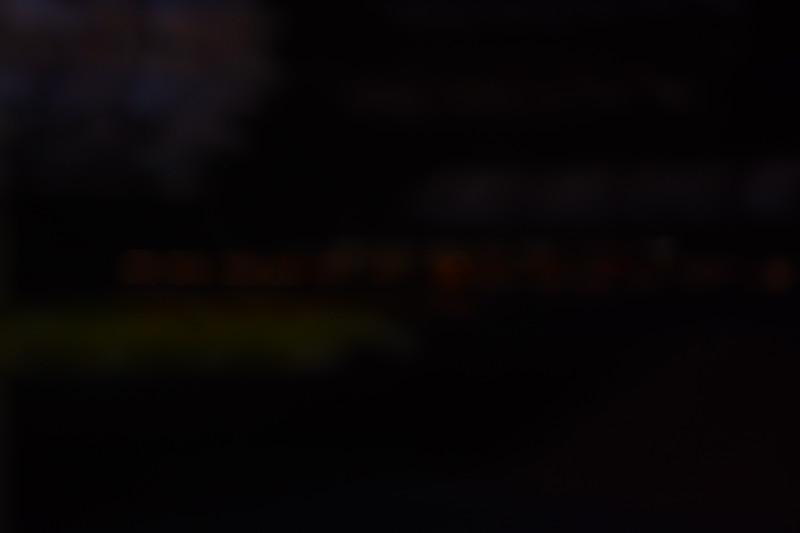 20190404_006.JPG