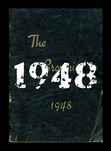 The Class of 1948