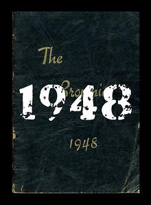 Volume X - 1948