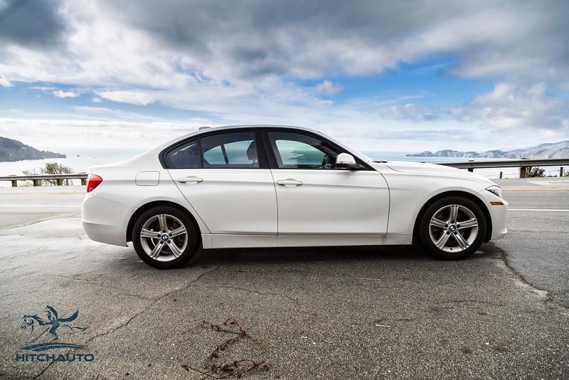 BMW 320i White 7VZV8584_LOGO-6.jpg
