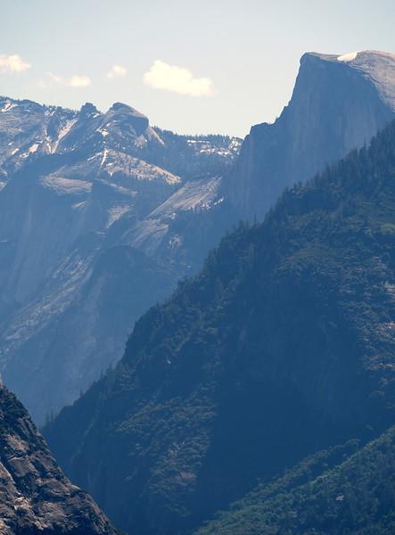 California Day 7 Yosemite 06-01-2017 7.JPG