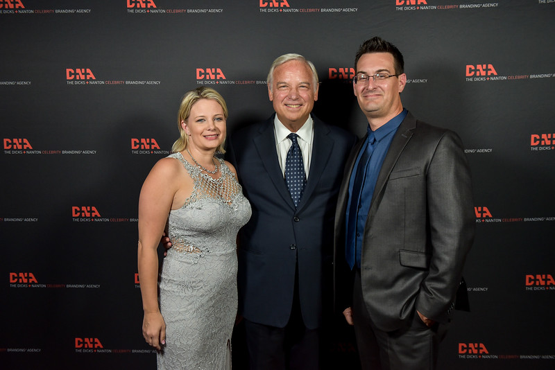 2017 NABSA Cocktail Party-544.jpg